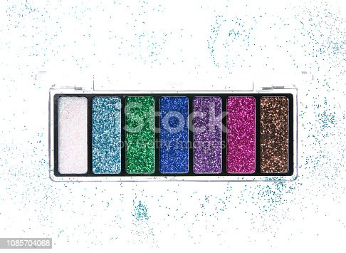 istock glitter palette sparkles beauty makeup 1085704068