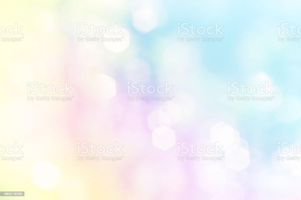 glitter sweet color foto de stock royalty-free