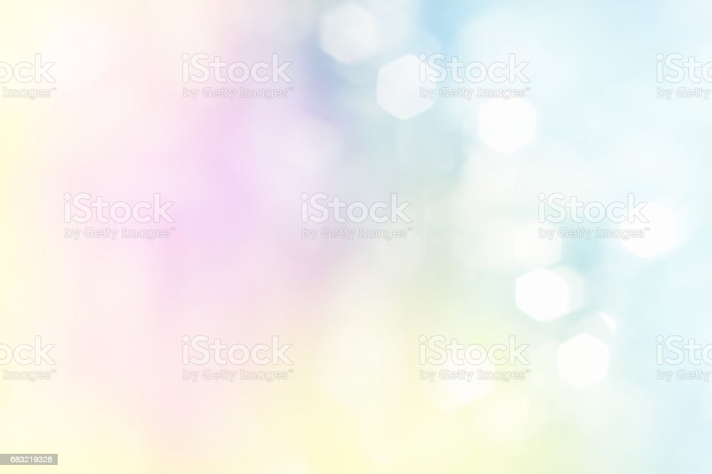 glitter sweet color royalty-free stock photo