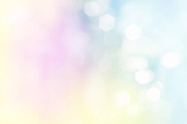glitter sweet color - ポップミュージシャン ストックフォトと画像