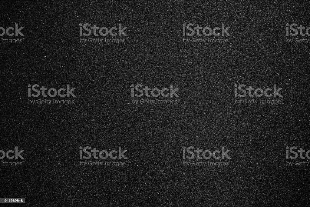 Glitter texture background close up – Foto