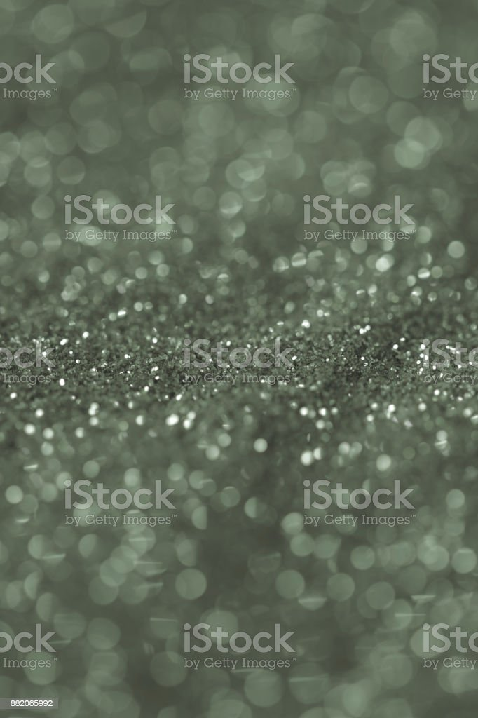 Glitter texture party background stock photo