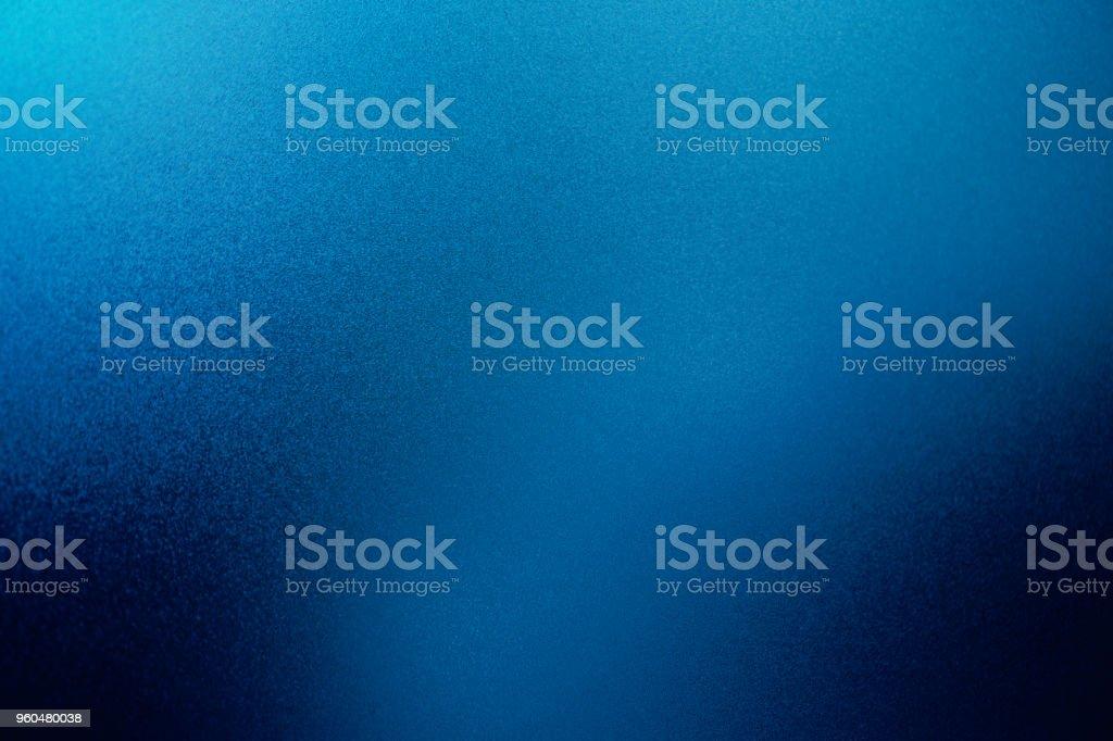 glitter vintage lights background. defocused. christmas stock photo