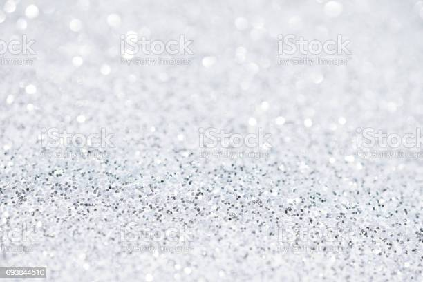 Free sparkling stone Images, Pictures, and Royalty-Free