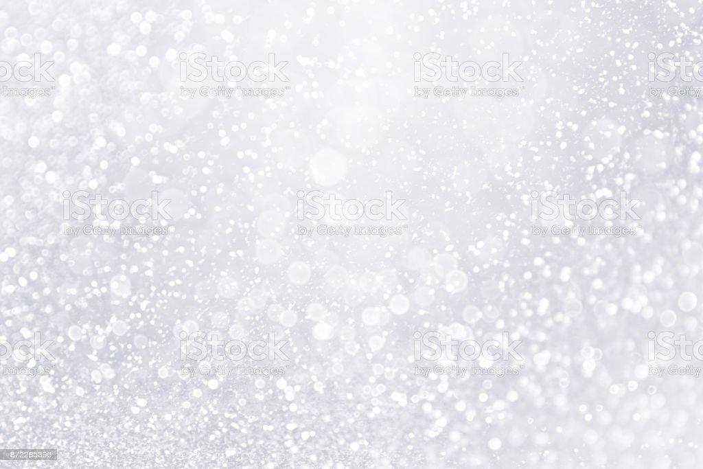 Image result for winter bling