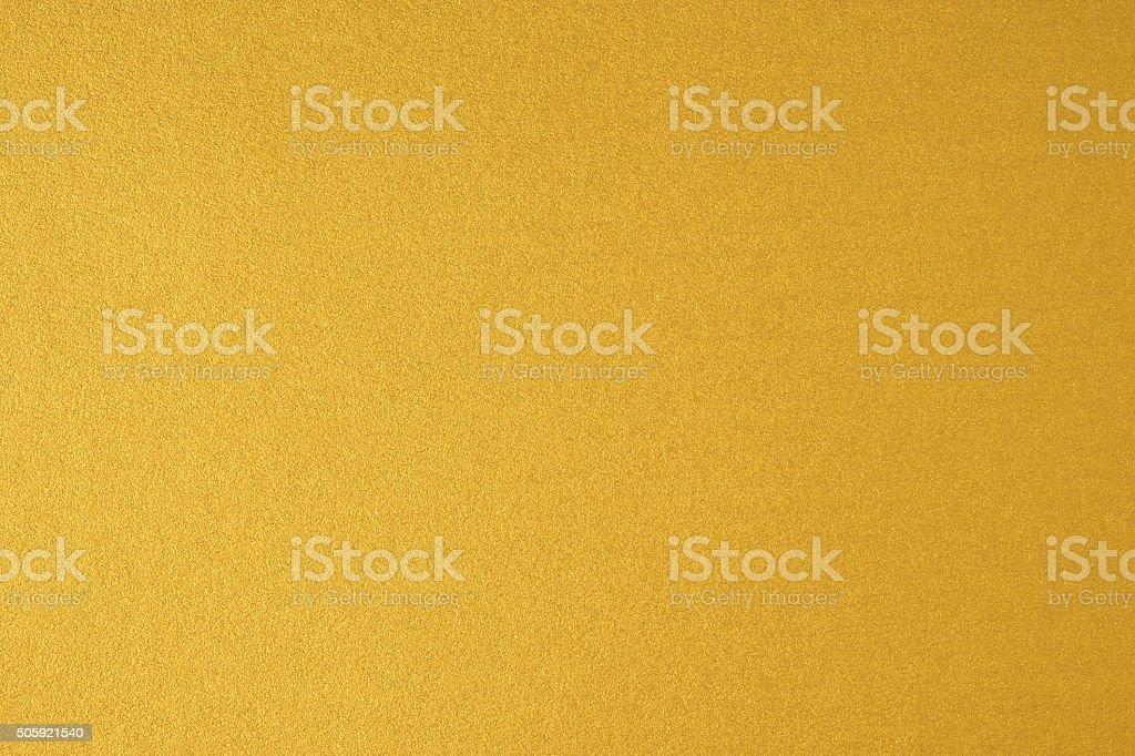 Royalty Free Gold Paper Pictures, Images and Stock Photos