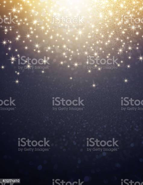 Glittering light on black picture id870274410?b=1&k=6&m=870274410&s=612x612&h=yvt7 8bshsedejlnegh0cq nw5t6ubw8lxmxpn2t9wu=