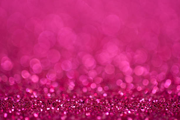 Best Pink Background Stock Photos, Pictures & Royalty-Free