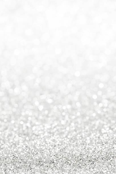 Glittery shiny lights silver abstract christmas background picture id1053150840?b=1&k=6&m=1053150840&s=612x612&w=0&h=x clnhwibtojhpazkaq64i7qwd5merb jp knq1e6jk=