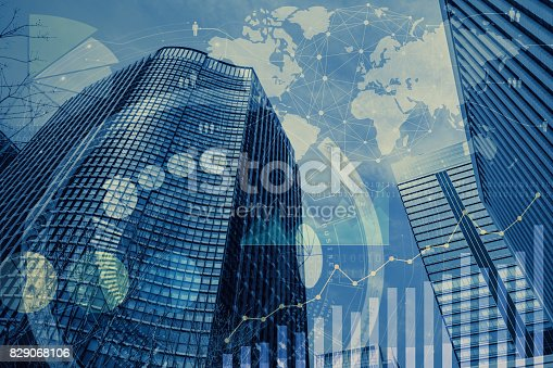 istock global business and information communication technology 829068106