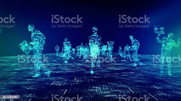 Global business big data picture id507094667?b=1&k=6&m=507094667&s=612x612&h=mglp roskynrl4mo9hiv83emtu1gy2mf  e0vewpbv8=