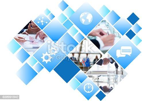 istock Global business 638991842