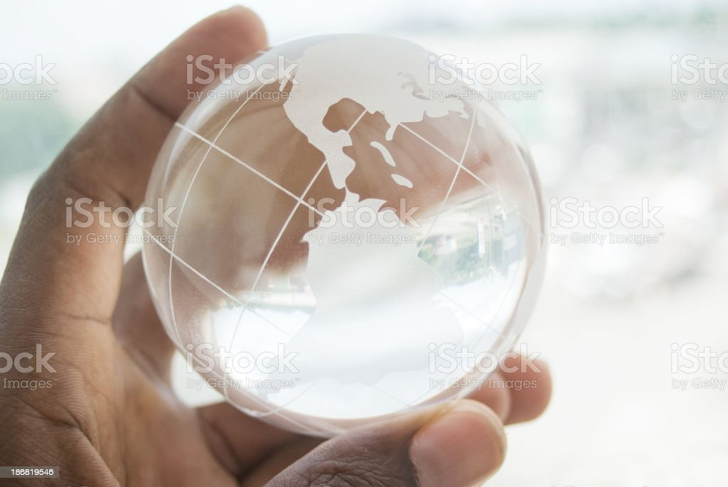 global business travel international concept royalty-free stock photo