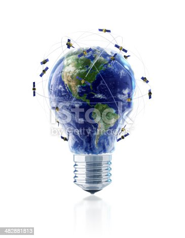 istock Global Communications 482881813