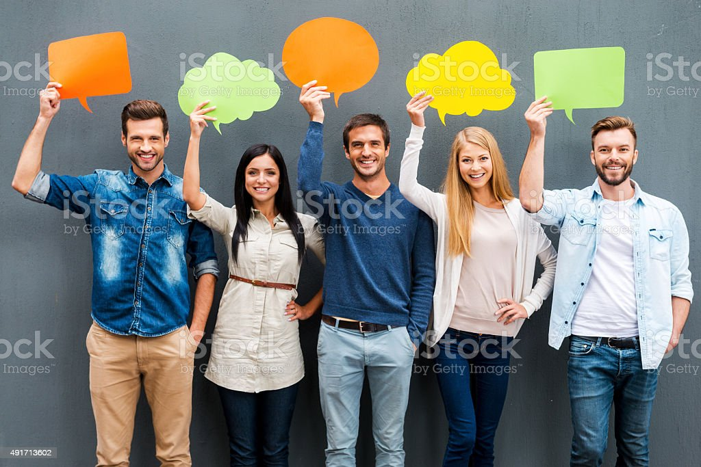 Global communications. royalty-free stock photo
