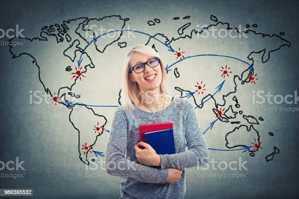 Global education concept picture id986365532?b=1&k=6&m=986365532&s=612x612&h=ct 6gb akwwuxm rbggotk4p36 3vzhrpi11fjjopuy=