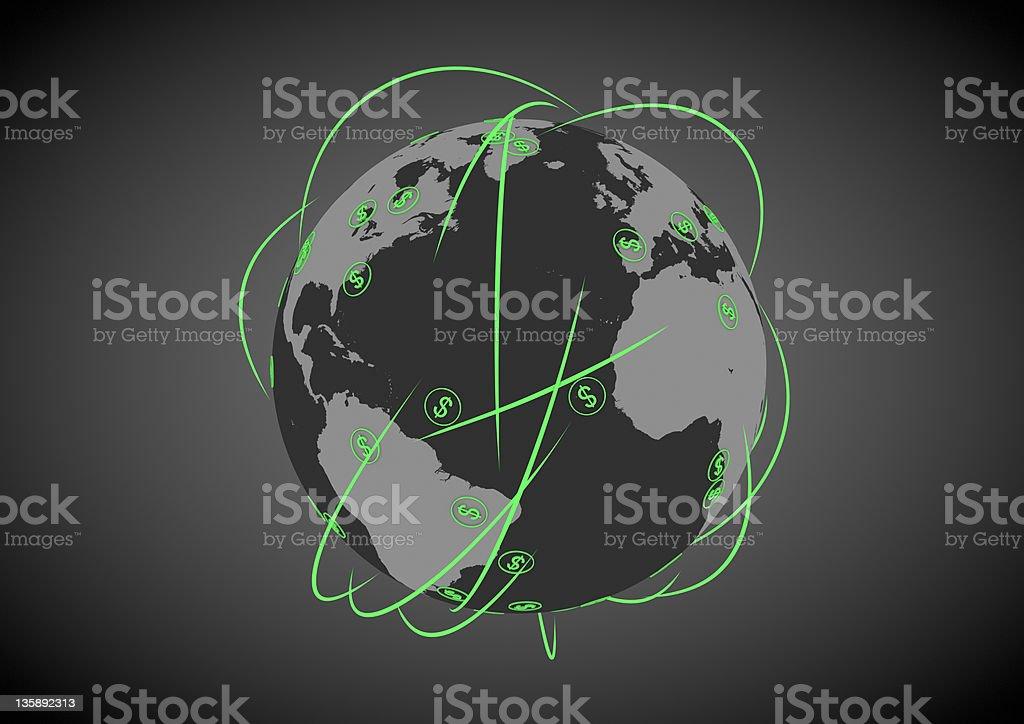Global Finanzen – Foto