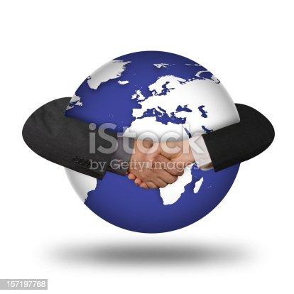 http://img339.imageshack.us/img339/9896/businessuw5.jpg
