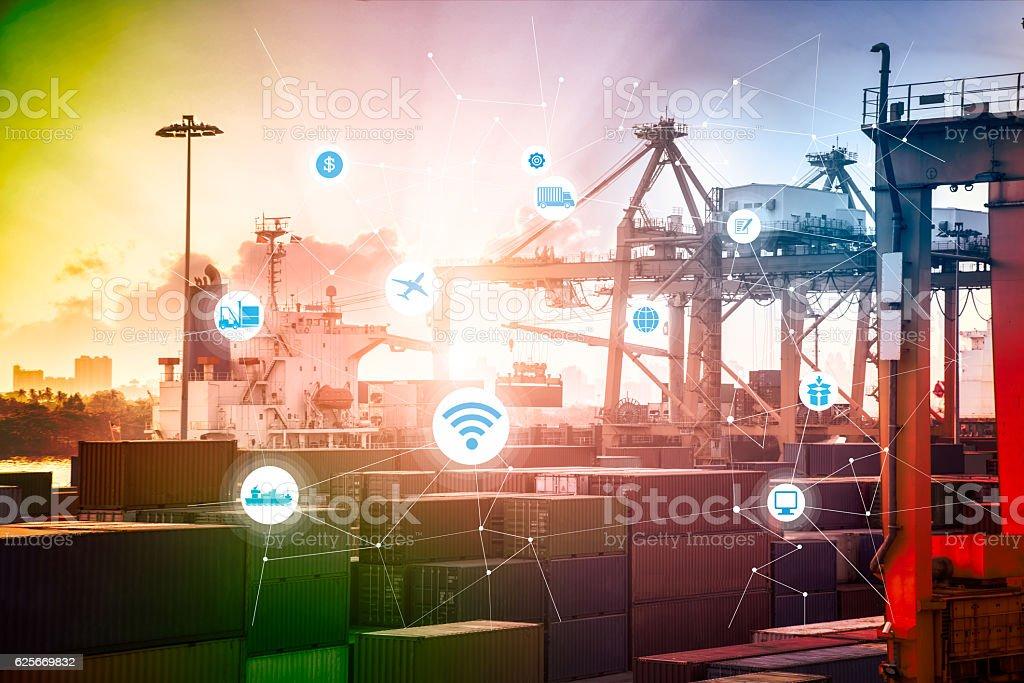 high tech indus international internet - 700×525