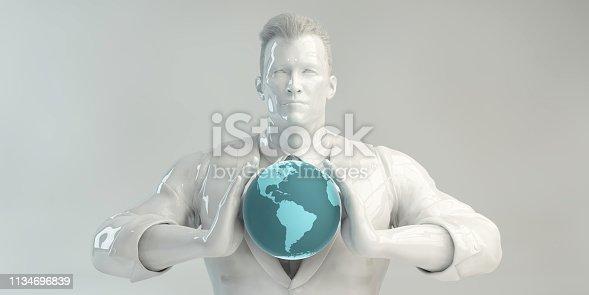 istock Global Medical Network 1134696839