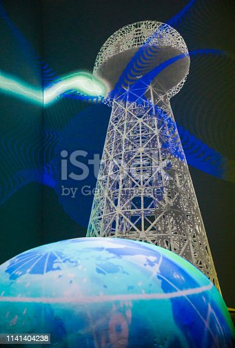istock global network and energy  concept 1141404238