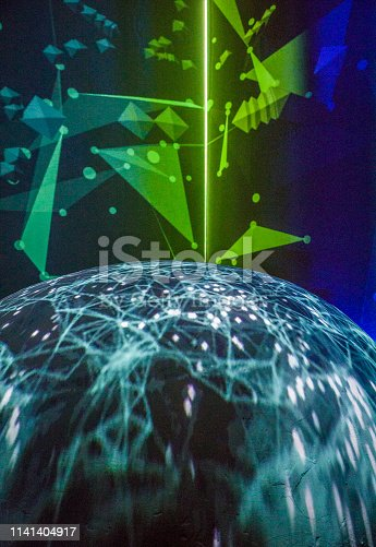 istock global network concept 1141404917