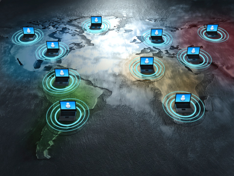 185274311 istock photo Global network concept 173882664
