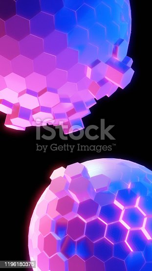 887222598 istock photo Global network connection and big data concept vert 1196180375