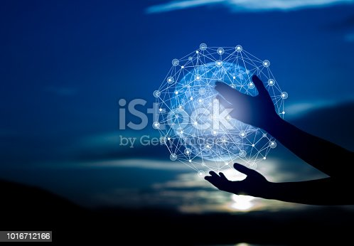 istock global network connection 1016712166