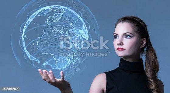 872670560istockphoto Global netwrok concept. 993562802