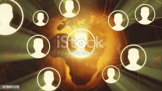 1136520090istockphoto Global Social Network 978997478