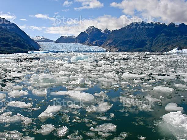 Photo of Global Warming