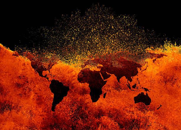 Global warming picture id157419001?b=1&k=6&m=157419001&s=612x612&w=0&h=xikvis89meys l64dcv1b8q5gfnvbojavkhfxaeznws=