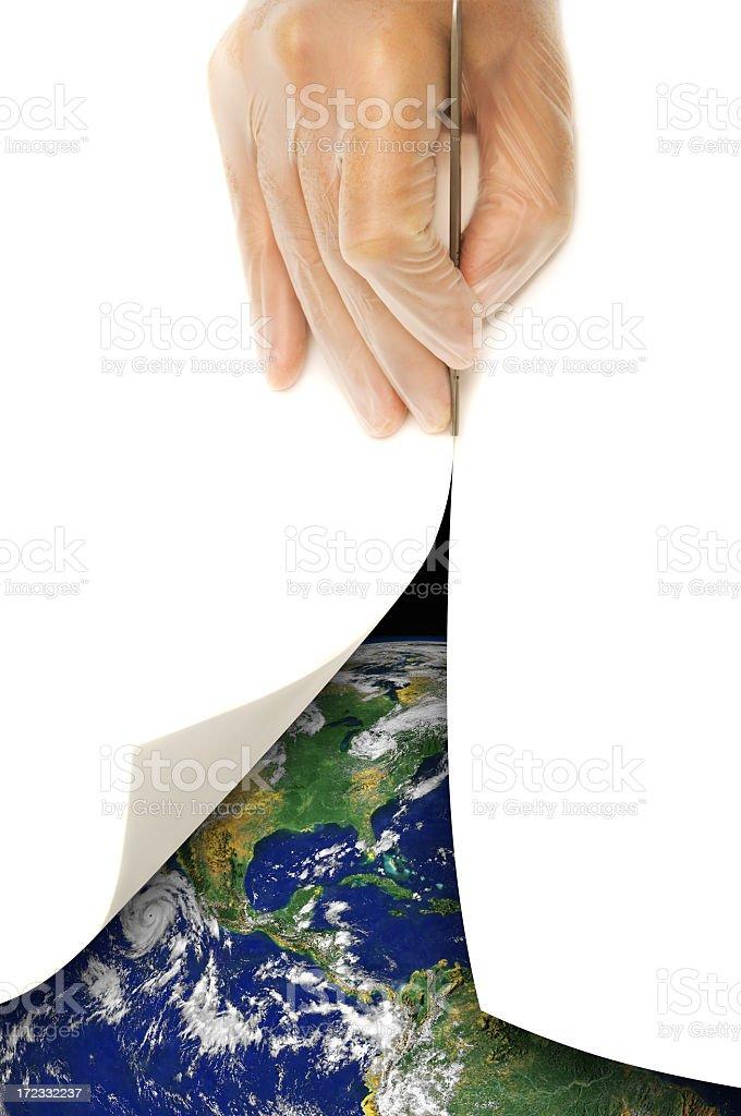 globalization., royalty-free stock photo
