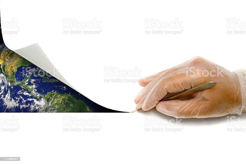 globalization, royalty-free stock photo