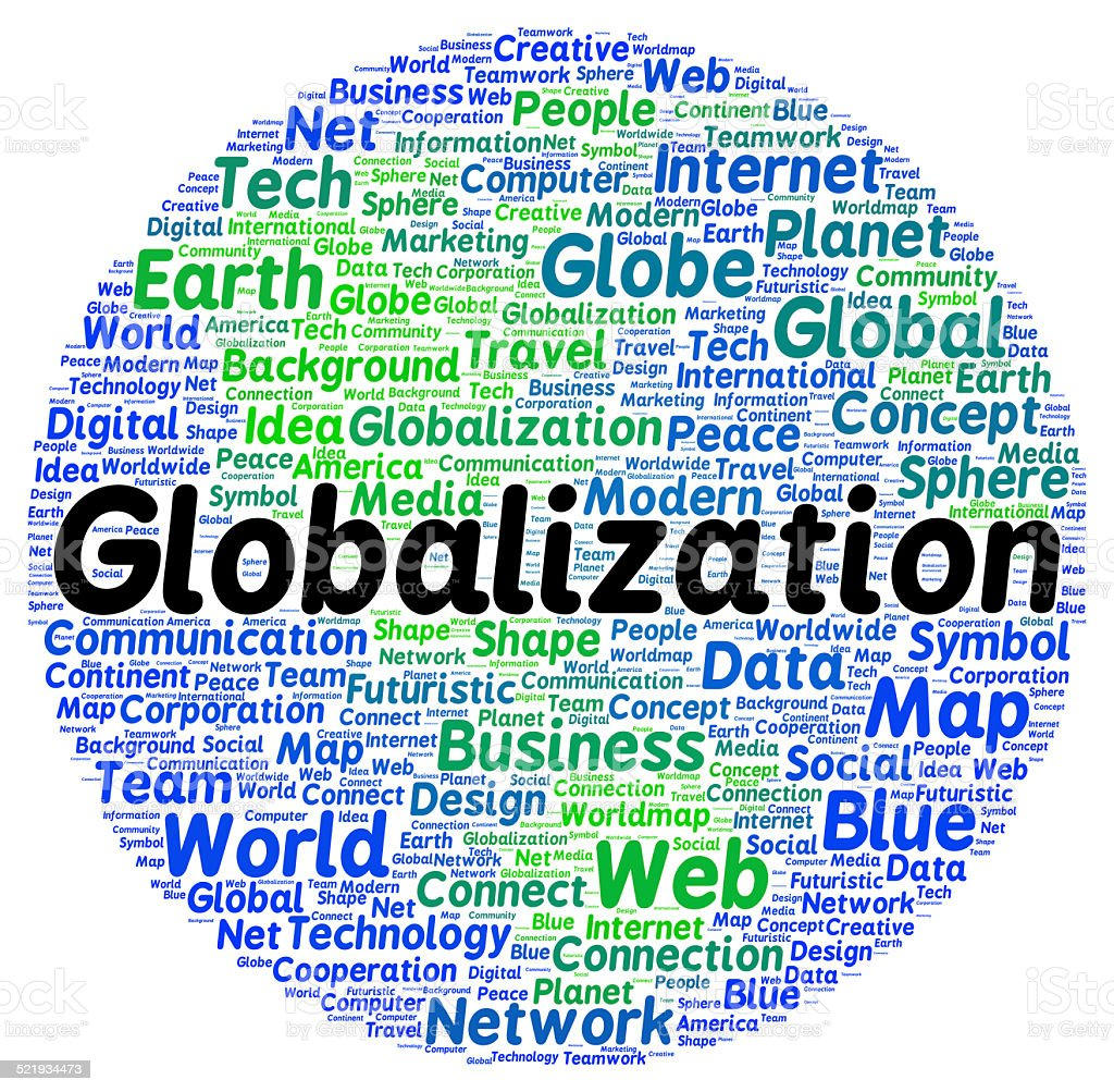 international marketing information Definition of marketing information: the results of marketing research that are used to plan for future marketing or product development activities.