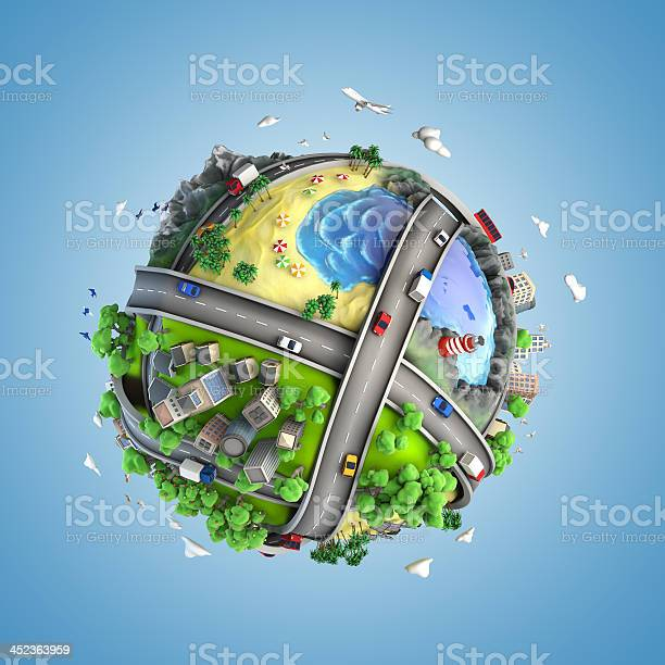 Globe concept of the world and life styles picture id452363959?b=1&k=6&m=452363959&s=612x612&h=ch lit5hy4x1ylpbnqcreuo06iabhcotbo5xlb0jqsc=