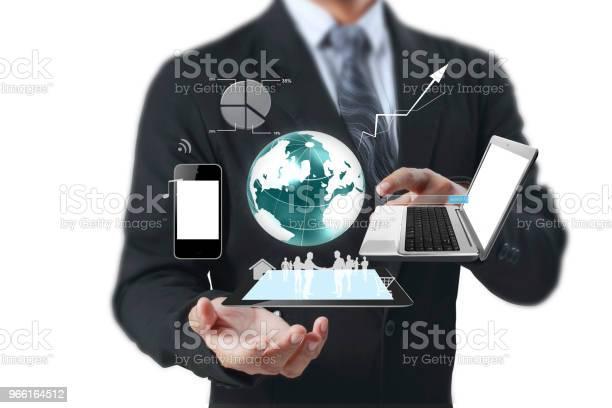 Глобус Земля В Человеческой Руке Изображение Земли Предоставленное Наса — стоковые фотографии и другие картинки Бизнес