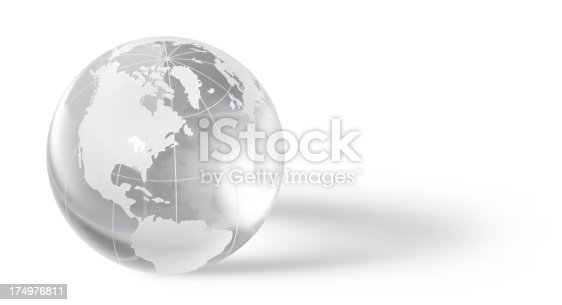 Globe.Some similar pictures from my portfolio: