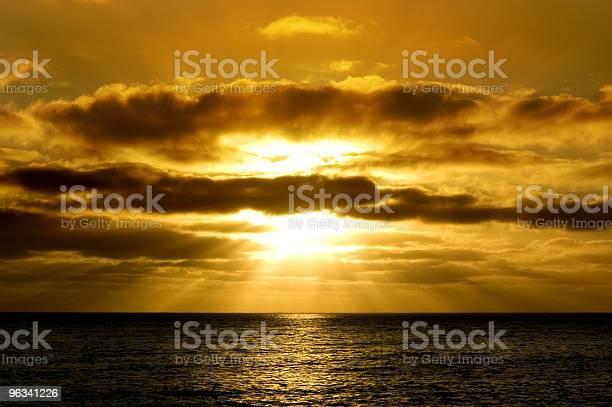 Wspaniała Dawn - zdjęcia stockowe i więcej obrazów Bez ludzi