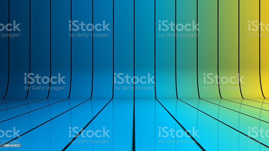 Glossy background stock photo