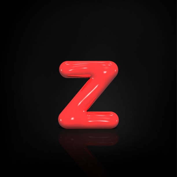 Royalty Free Bubble Letters A Z Pictures Images And Stock Photos