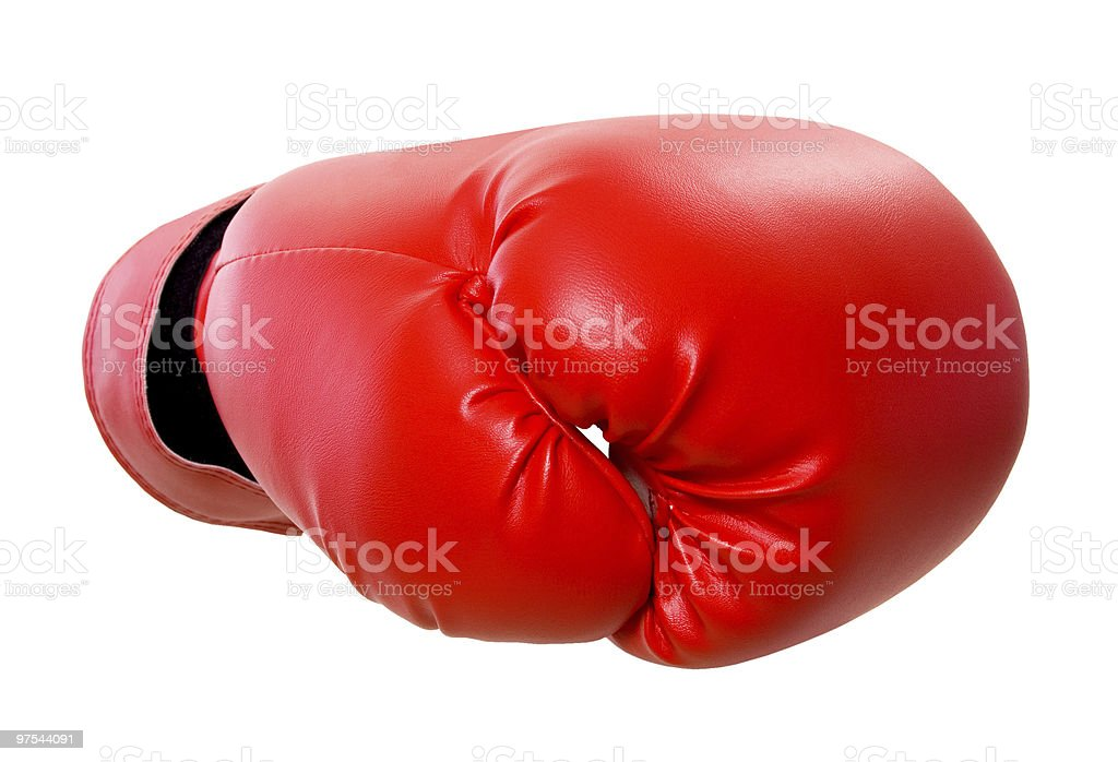 glove box royalty-free stock photo