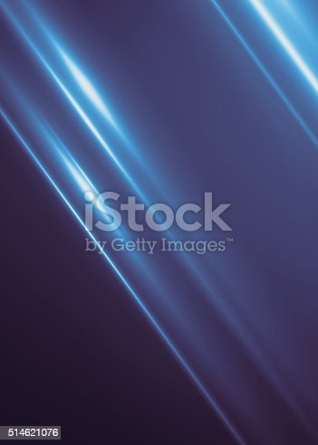 istock Glow elegance luxury backgrounds wallpaper 514621076