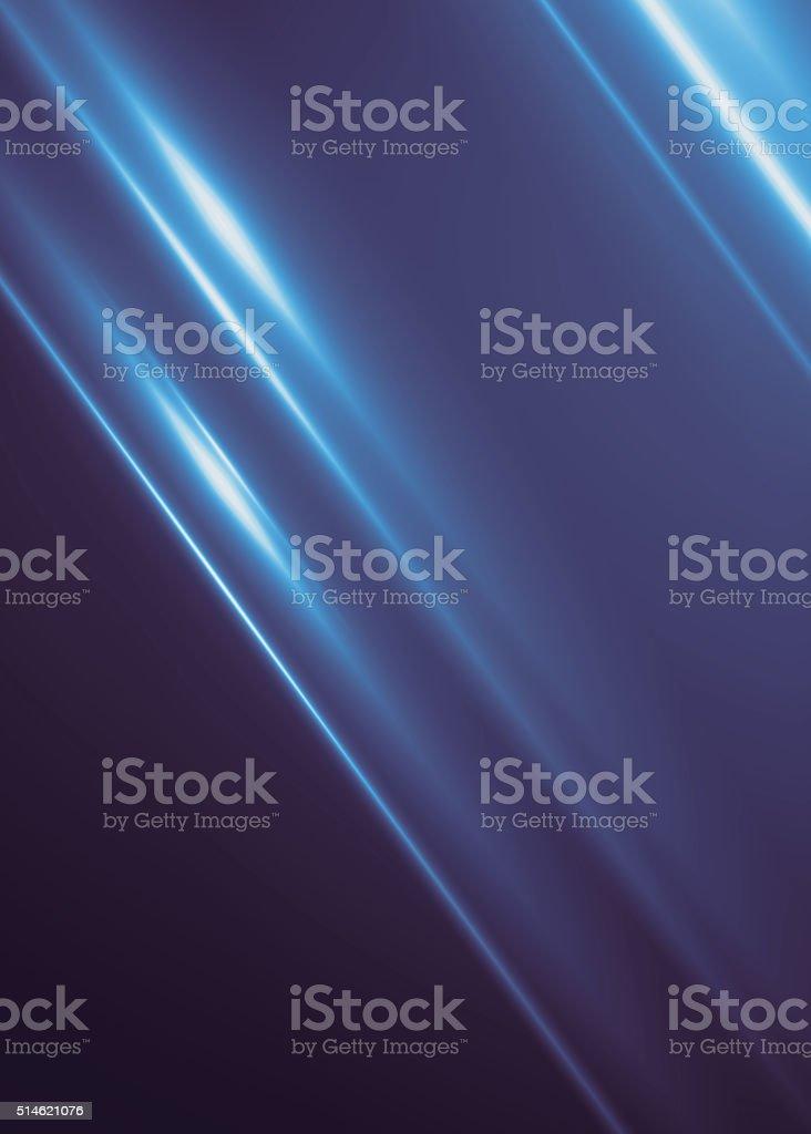 Glow elegance luxury backgrounds wallpaper stock photo
