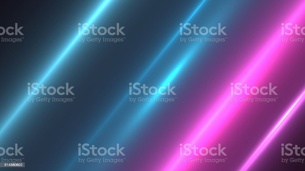 Glow elegance luxury neon backgrounds wallpaper (very high resolution) stock photo