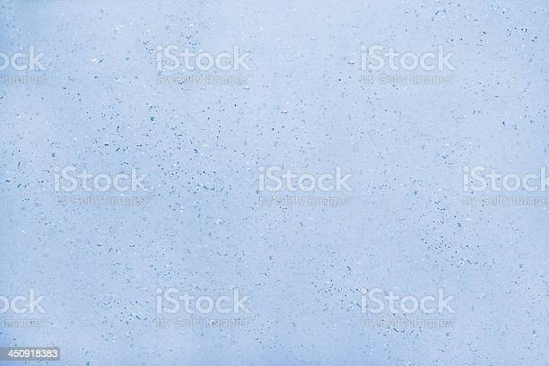 Photo of Glowing Background