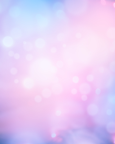 istock Glowing blue and pink abstract background 184879940
