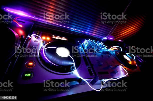 Glowing dj booth picture id466085258?b=1&k=6&m=466085258&s=612x612&h=nafm jahgigwmguyb6kohq2dufz5tz725zmhdgwuktm=
