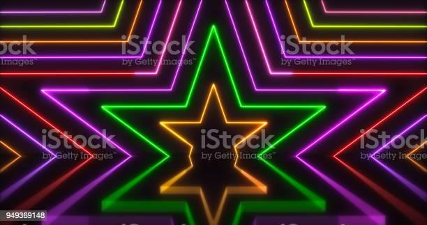 Glowing neon lights backgrounds picture id949369148?b=1&k=6&m=949369148&s=612x612&h=mjrzszdtxvysgjgdrvqdax22pvp3osifxggp7wcnskg=
